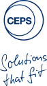 CEPS a.s. — Solutions that fit